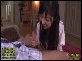 HND-377 彼女の妹に愛されすぎてこっそり子作り性活 栄川乃亜