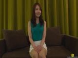 朝比奈恭子 29歳 社交ダンス講師