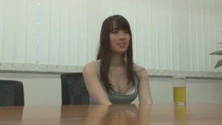 【美少女】「いっぱい出ましたね…」巨乳デリ嬢が素人男性をご自慢の膣でご奉仕!