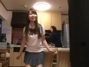【妹】Wiiやっててパンチラしまくる妹にムラムラしたので夜這い近親