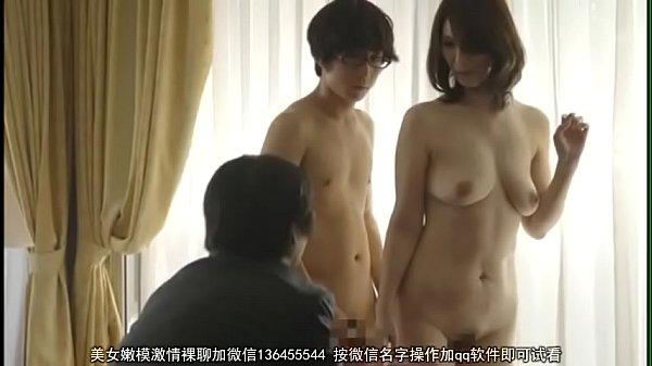 勉強の合間にリフレッシュのつもりで近親相姦をしてあげるママン。なんだこいつら 翔田千里