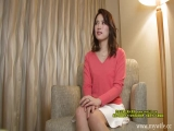 【人妻エロ動画】巨乳のセレブ人妻が乱れるとめちゃくちゃエロいww
