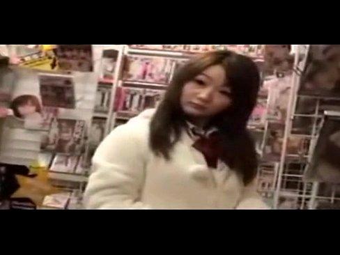 JAVRED.NET - 温泉女将の誘惑 JULIA - 35 min