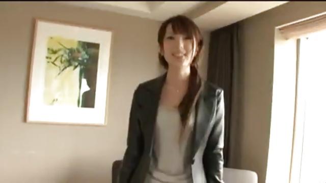ナンパ師にホテルへ誘われホイホイ付いて行っちゃった女の子の末路・・・