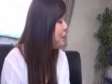 【投稿】ウチの妻が飲み会らしき場で飲まされ集団でヤラれヨガっている証拠ビデオ。