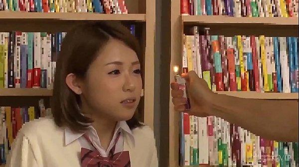 「かけてみてよ、私にw」催眠かけたら即パコ可能になっていく同級生女子高生たち