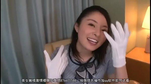 【お姉さん】騎乗位でザーメンを強制中出しさせる痴女エレベーターガール