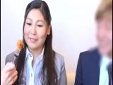 泥酔MTGNTR 妻の会社の飲み会ビデオ5 中途採用社員研修編