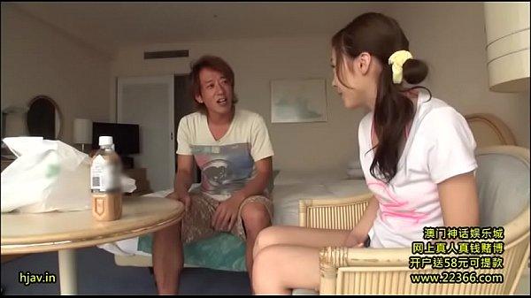 【ギャル】ヤリチンチャラ男にパコられてしまう美少女の一部始終!