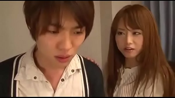 ベテランAV女優の「彼氏とイチャコラ」が演技っぽさを無くしてて素晴らしくエロい! 吉沢明歩