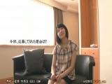 未成年の田舎娘を上京させてAVデビュー、いやースタッフは有能 鮎川つぼみ