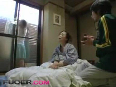 AMP  Asians Sex Japanese Bukkake Videos Japanese Teens