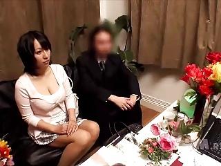 <マッサージ動画>星咲優菜