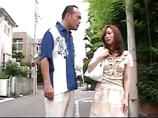 Japanese Pervert Porn - Pervert Japanese Neighboor F70, Free Asian Porn Video cc ja