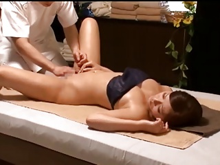 asian massage ree porn