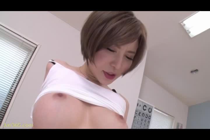 動画 女性 エロ 無料