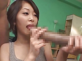<3P動画>大塚咲