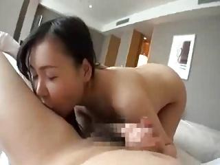<人妻動画>渡辺美羽