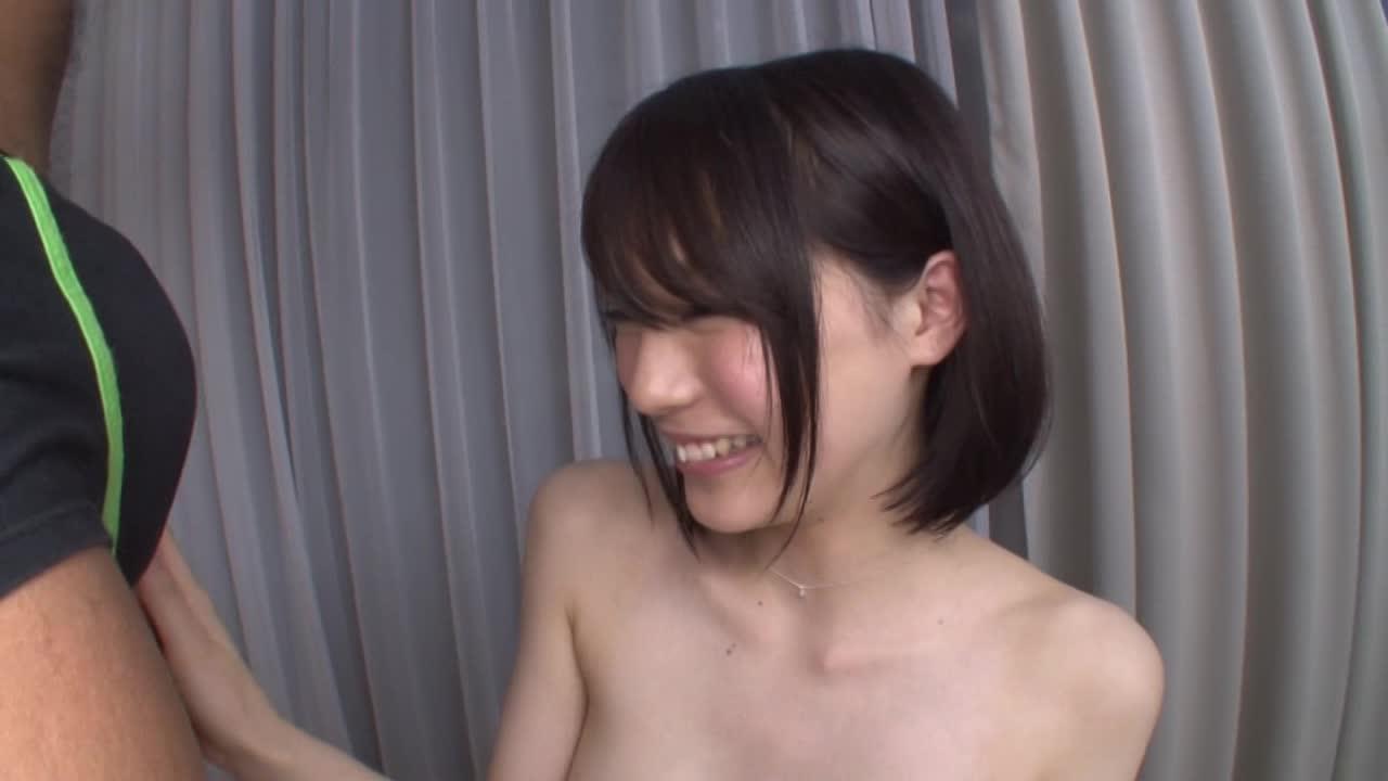 【鈴村あいり】Mっ気漂うぐうシコ美女とイチャラブ濃厚SEX!!