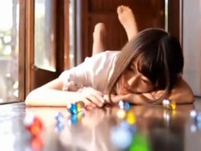 【生田みく】看護学校に通う身長144センチのミニマムな10代童顔ロリ美少女が、性に目覚めてAV出演を決めてガチイキしちゃう!