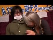 【AIKA】色黒パイパンマンコギャルちゃんの濃厚スペルマ膣内射精パコパコファックがシコれるw