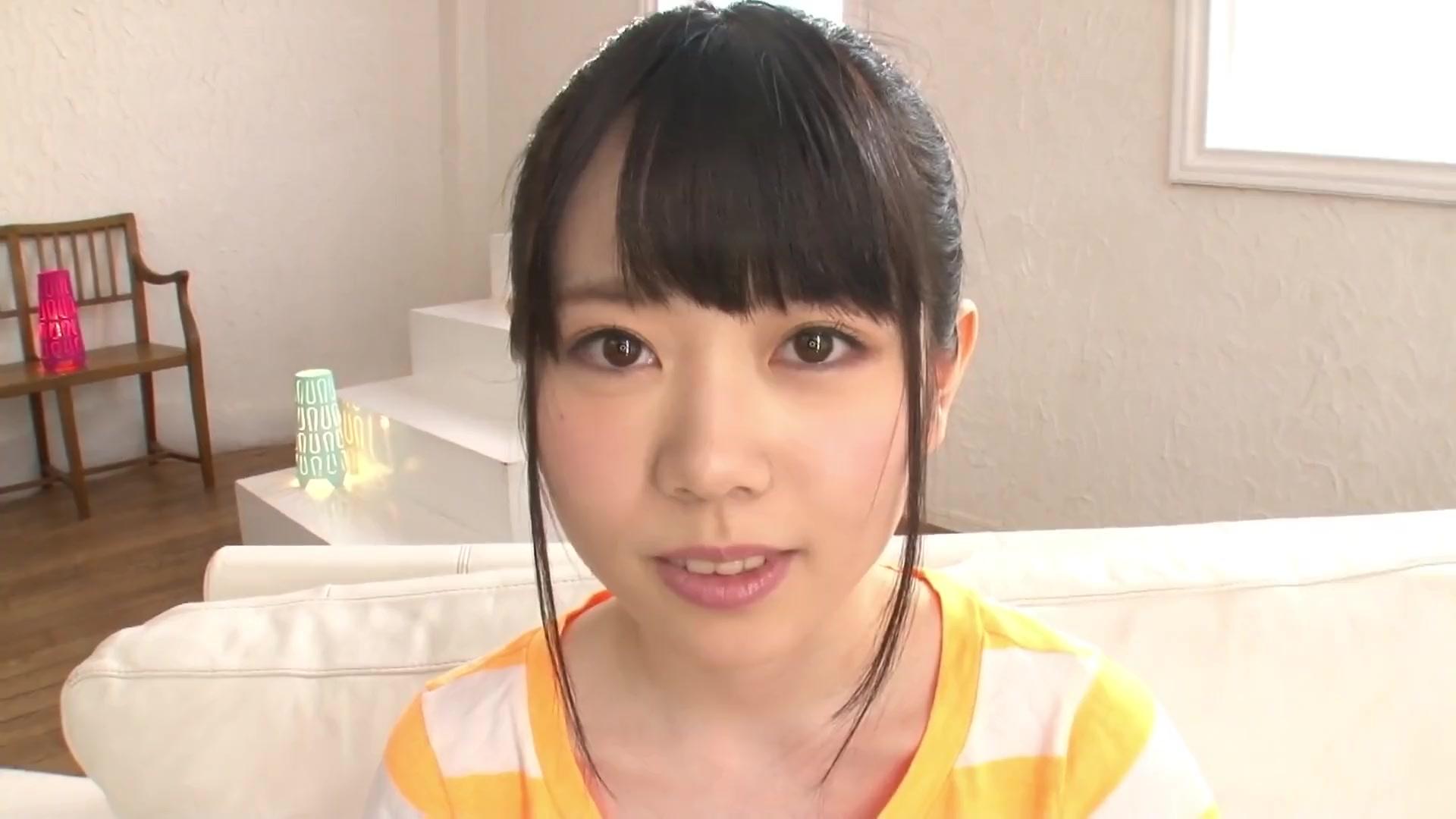 健康的なピチピチ女子高生がプリケツを突き出しておっさんの手マンに喘ぐの美少女動画