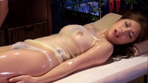 Japanese breast massage nunuporn xxx porn pics
