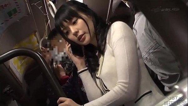 女孩被調戲 口爆完事 43 min HD