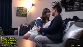 【三上悠亜】アイドルの恋愛を盗撮。最後はついにラブラブセックス!禁欲生活でたまった性欲が爆発する姿がばっちり!