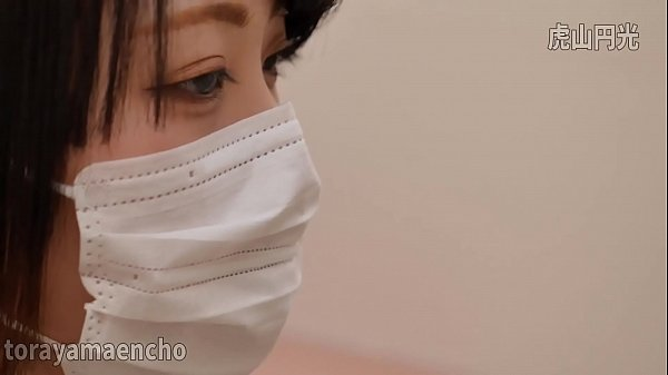 【ガチ素人撮影】超高画質過ぎてモザイクが透けそう!圧倒的透明感の美少女に中出し