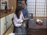 ビキニ水着のJKがスレンダー美女を日本人がナンパの学生系動画