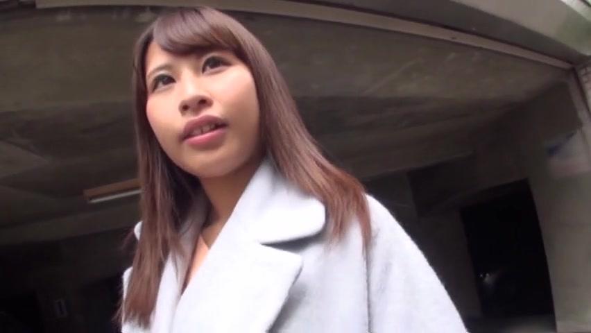 【素人エロ動画】着やせするタイプなのか、脱いだら大きなオッパイ飛び出してきた素人美女とハメ撮りw