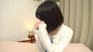 この前までJKだったとびきり可愛い18才大学生の女の子がツルマンを顔面クンニされて絶叫絶頂!