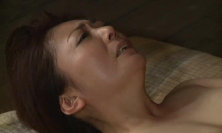 昭和の未亡人2-2 彩乃