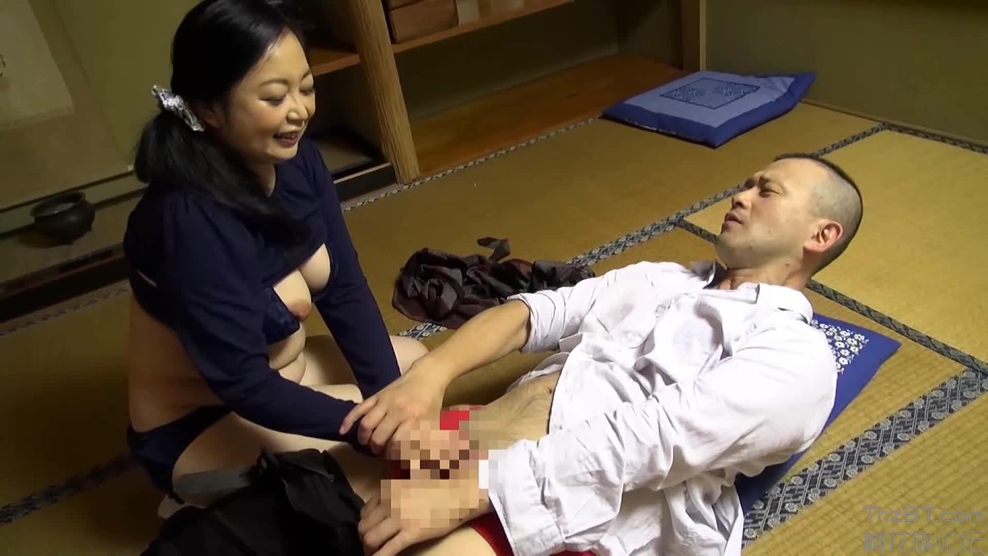 動画 人妻 ナンパエロ