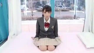 かわいい少女がマングリ返し状態の種付けプレスにマジのロリ系動画