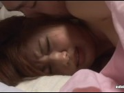 (avhee.com) JUC-425 ~ 成瀬心美
