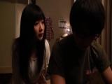 可愛いJK女子校生が初めての乱暴な生ハメに放心状態で何度も絶頂しちゃの校生系動画