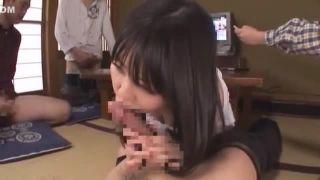 美少女セーラー女子校生がいいなりつるぺた妹奇跡のロリ体型美少女のロリ系動画