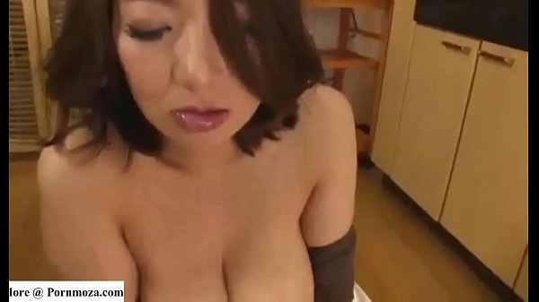 Teen caught on cam