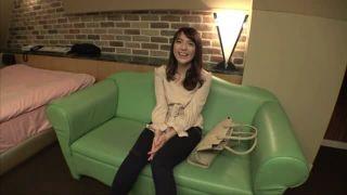 【ガチ素人】某K大学ミスコン'18出場者のパコ撮り流出!!清楚女子大生が見せるドスケベな素顔ww