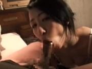 本庄ひとみ Honjou Hitomi 本庄瞳 熟女奴隷瞳の快感マゾ