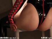 ://javynow.com/video/26154703/