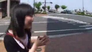 [円光 素人 ロリ ハメ]福岡小倉に在住の円光OKな素人ロリ!ハメ撮りに抵抗を示すもガッツリアヘ顔