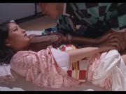 [人気 エロ 妹]大人気アニメ鬼滅の刃の妹「禰豆子」を人間に戻すために全集中の「エロの呼吸」