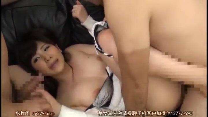 Порно японки жена