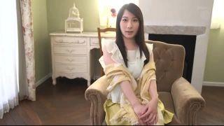 平気な女子高生がSクラスガールアイドルグループが所属の学生系動画