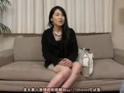 【素人エロ動画】キャリアウーマン風の美人お姉さんナンパしてハメまくるw