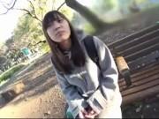 無防備な妹が狭いおまんこを乱暴に犯されてアヘ顔のロリ系動画