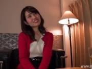 Aoi Izumida(泉田葵) - My Wife